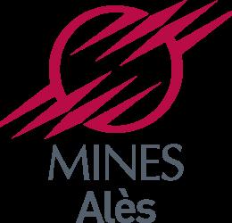 932px-Logo_Mines_Alès.svg