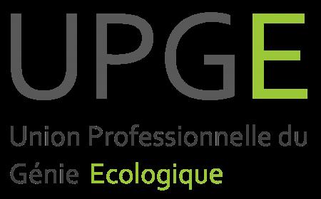 Logo_UPGE